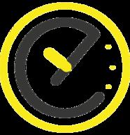 E-Randevum Logo